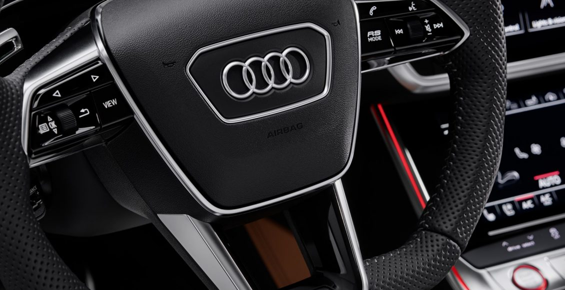 Audi-RS6-2020-8