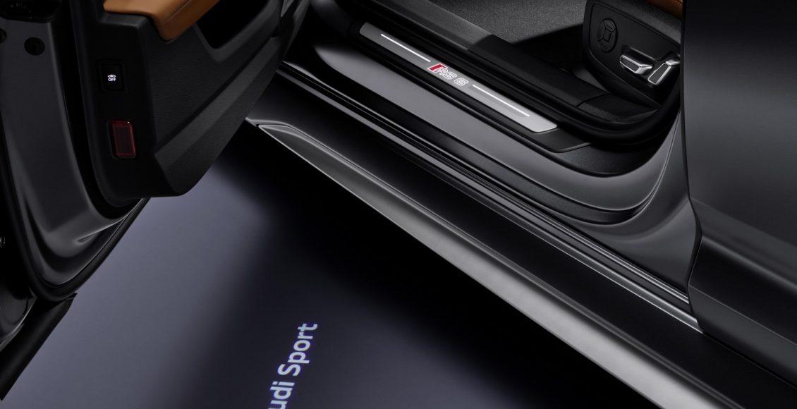 Audi-RS6-2020-10