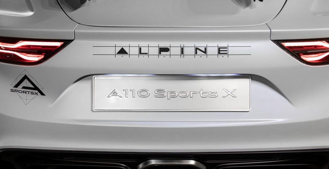 alpine-a110-sportsx-0120-007