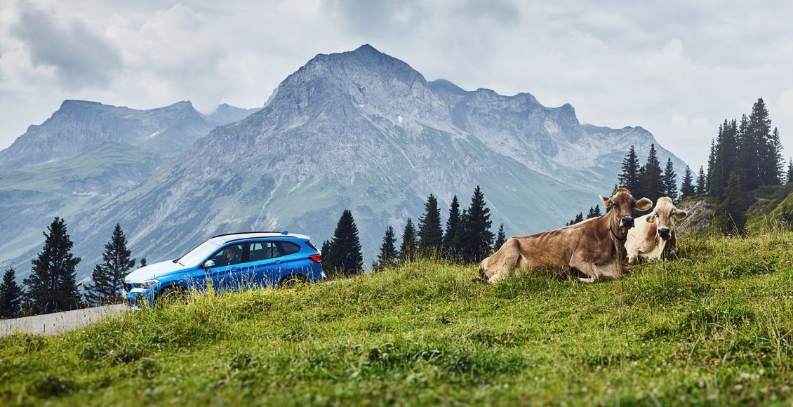 Gama-PHEV-BMW-2020-13
