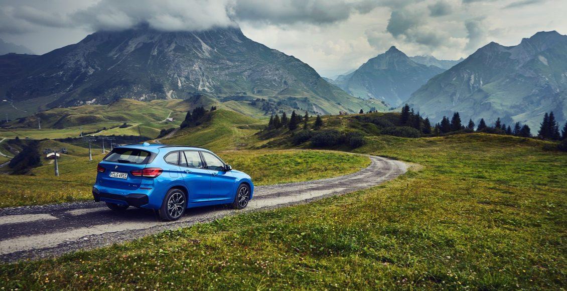 Gama-PHEV-BMW-2020-14