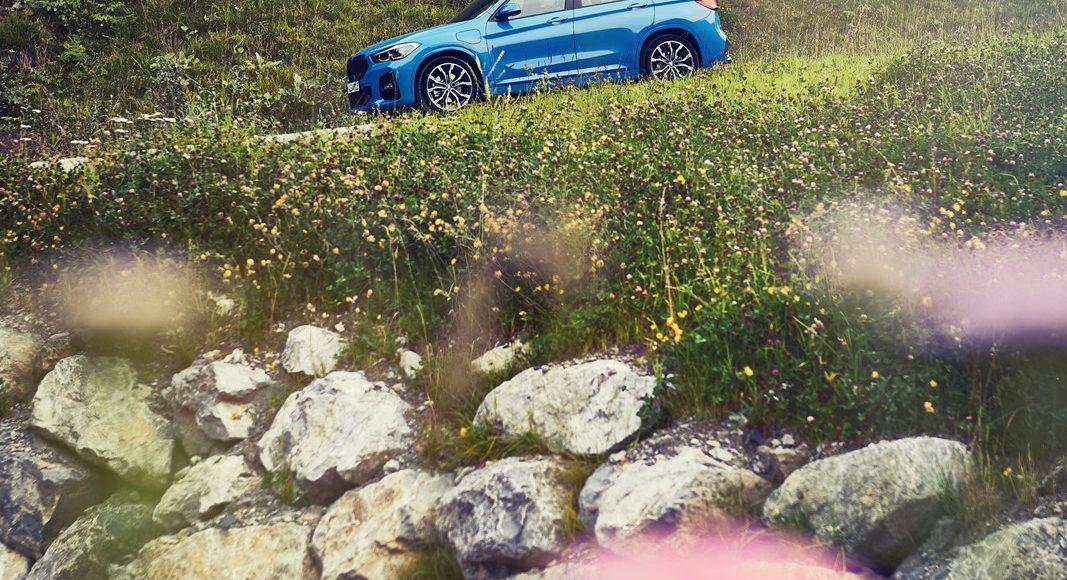 Gama-PHEV-BMW-2020-15