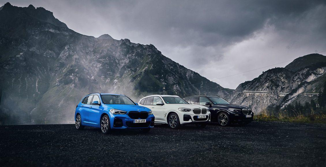 Gama-PHEV-BMW-2020-20
