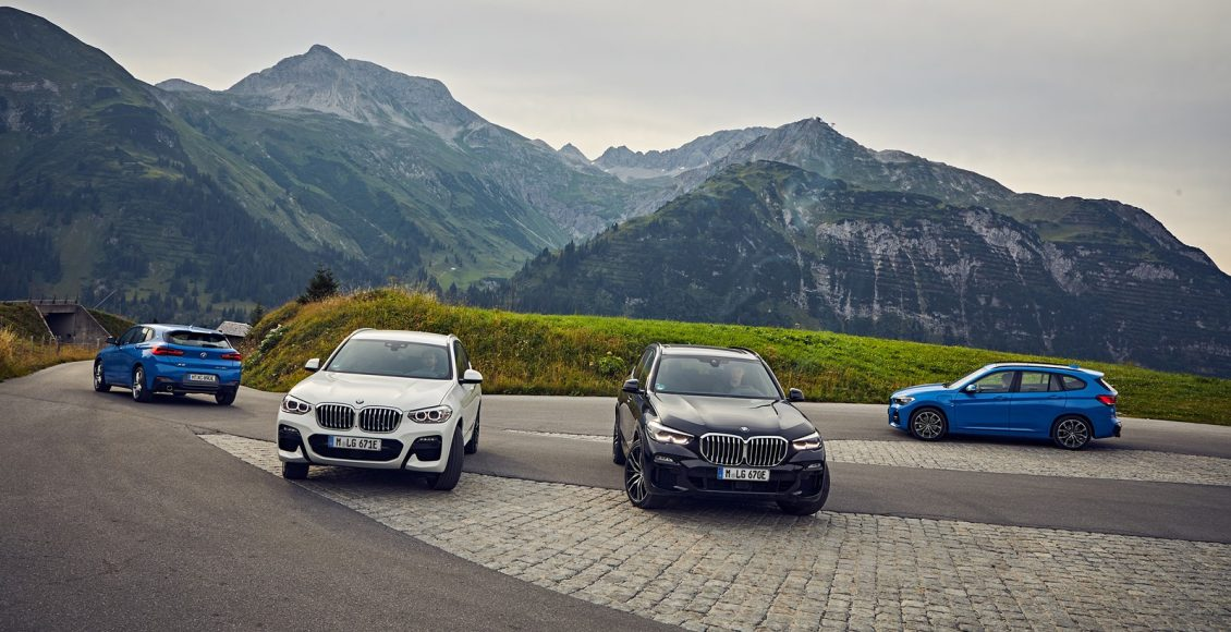 Gama-PHEV-BMW-2020-8