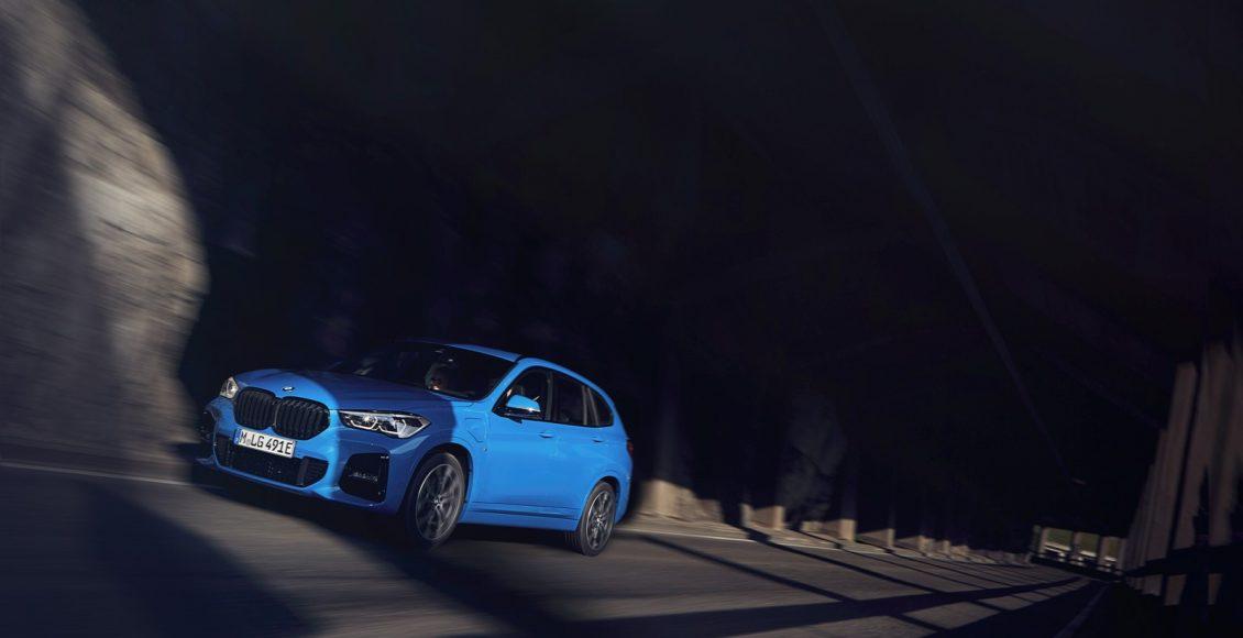 Gama-PHEV-BMW-2020-11