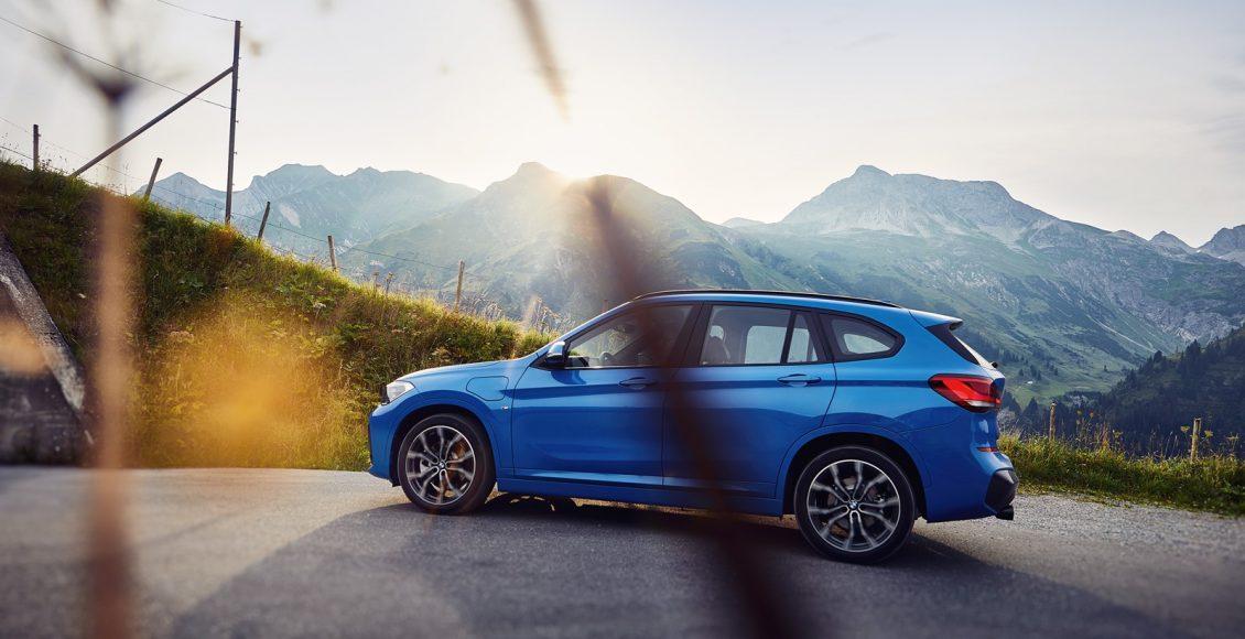 Gama-PHEV-BMW-2020-12