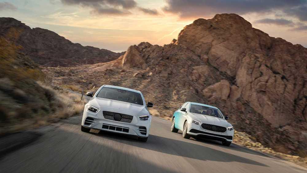 Mercedes-Clase-E-2020-16
