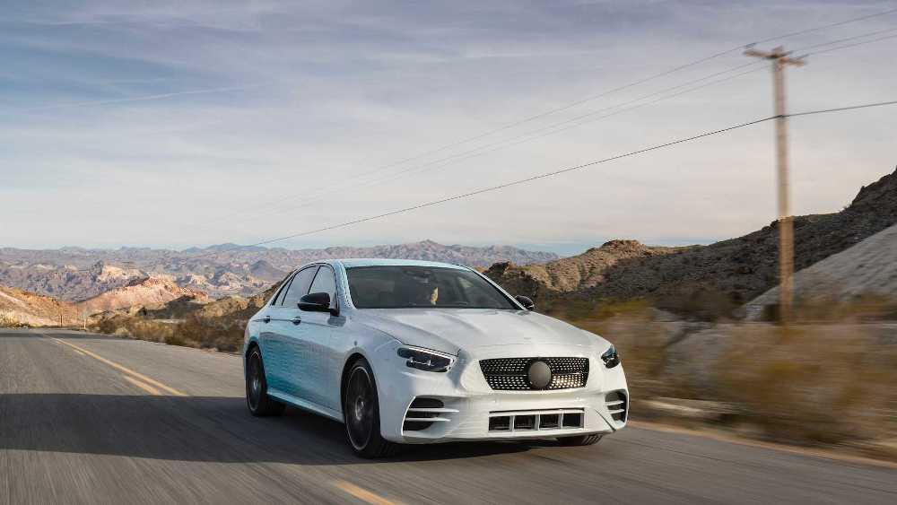 Mercedes-Clase-E-2020-21