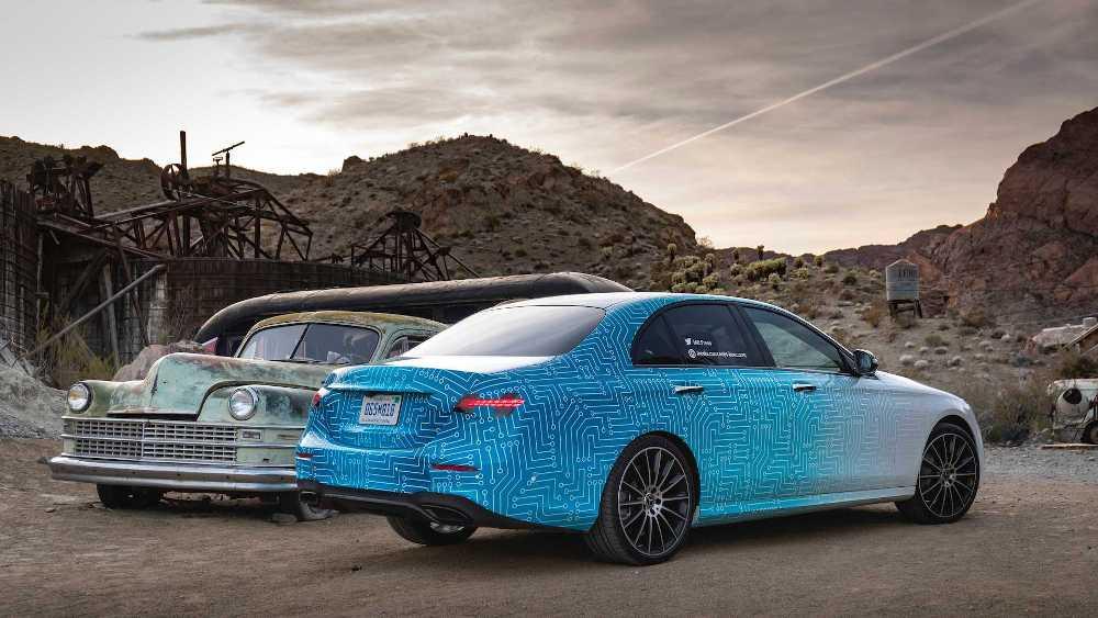 Mercedes-Clase-E-2020-25