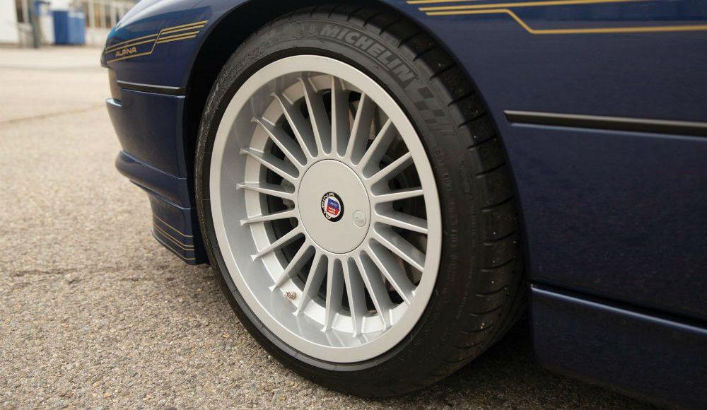 Alpina-B12-57-Coupe-5