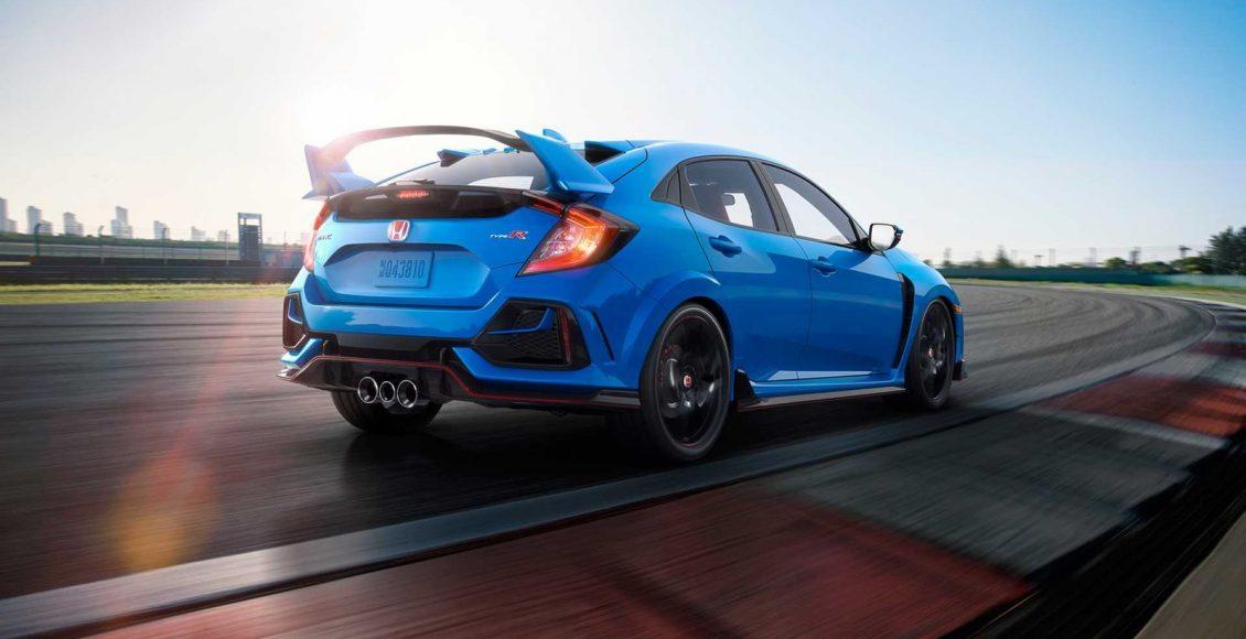 Honda-Civic-Type-R-2020-1