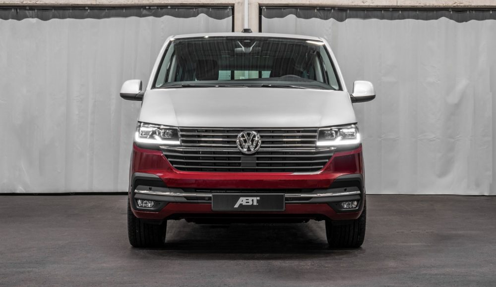 Volkswagen-Multivan-6.1-ABT-Sportsline-4
