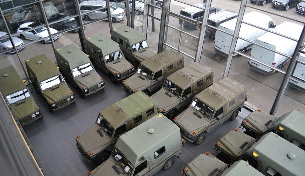 Mercedes-Benz-Clase-G-militar-a-la-venta-1