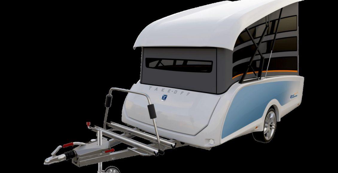 Remolque-TakeOff-de-Easy-Caravaning-2020-15