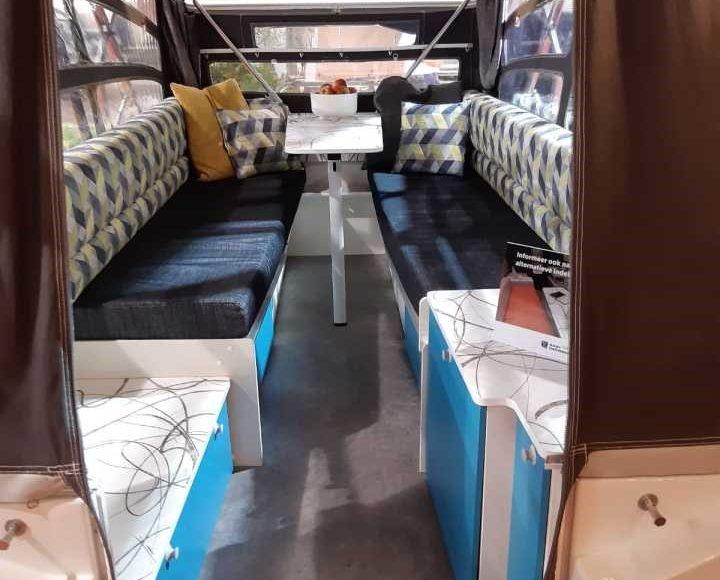 Remolque-TakeOff-de-Easy-Caravaning-2020-8