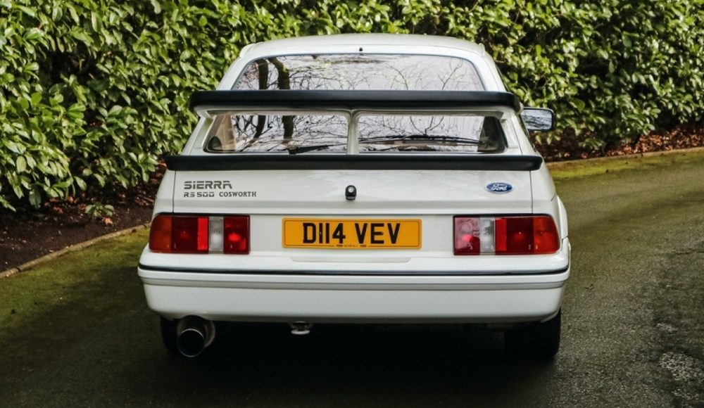 Subasta-prototipo-Ford-Sierra-RS500-Cosworth-1987-3