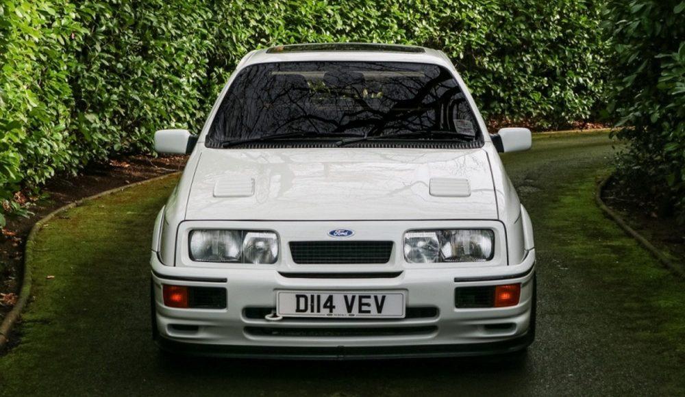 Subasta-prototipo-Ford-Sierra-RS500-Cosworth-1987-2