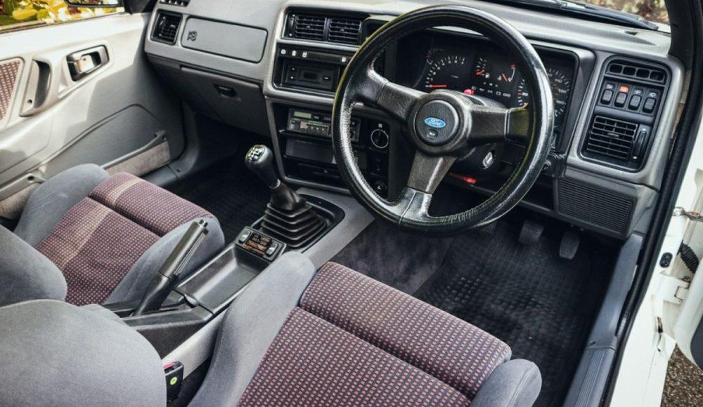 Subasta-prototipo-Ford-Sierra-RS500-Cosworth-1987-7