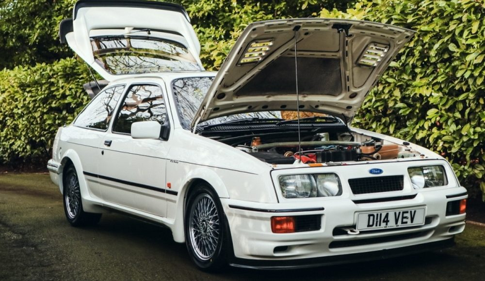 Subasta-prototipo-Ford-Sierra-RS500-Cosworth-1987-5