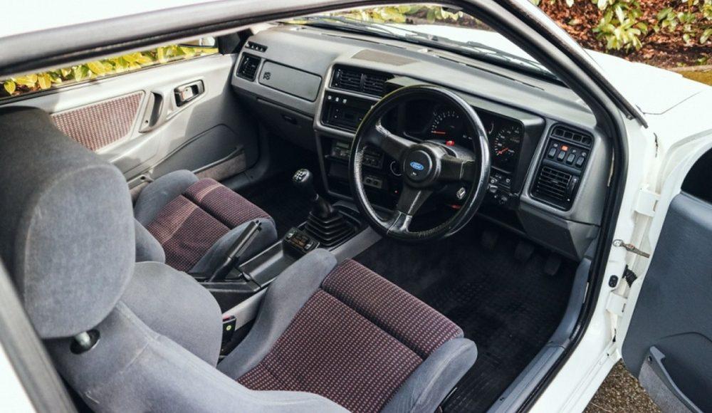 Subasta-prototipo-Ford-Sierra-RS500-Cosworth-1987-6