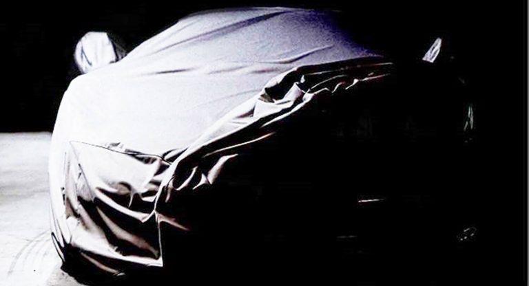 Bugatti podría llevar un 'Chiron R' con aerodinámica mejorada a Ginebra