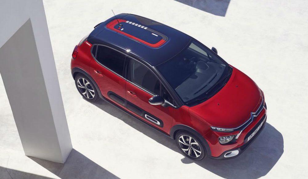 Citroën-C3-2020-7