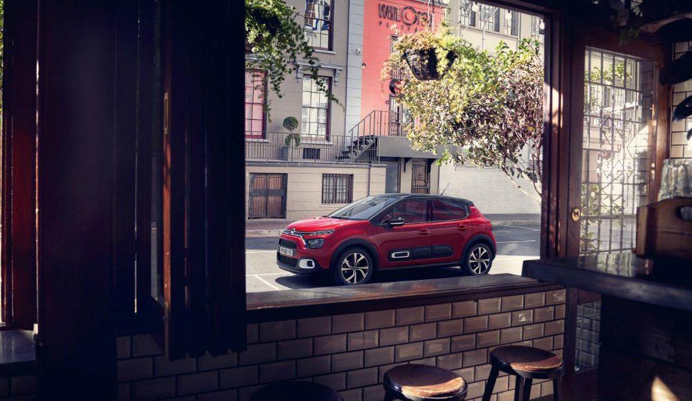 Citroën-C3-2020-1