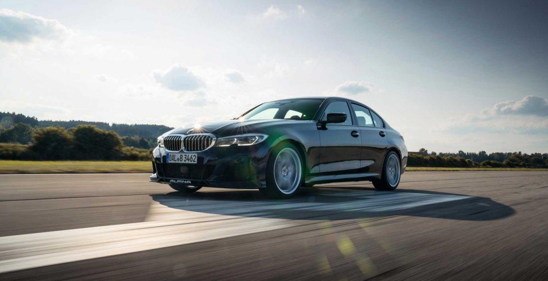 BMW-Alpina-B3-Berlina-2020-13