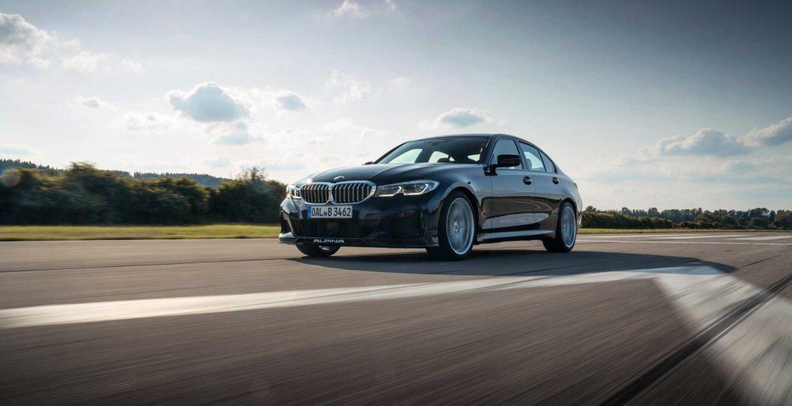 BMW-Alpina-B3-Berlina-2020-14