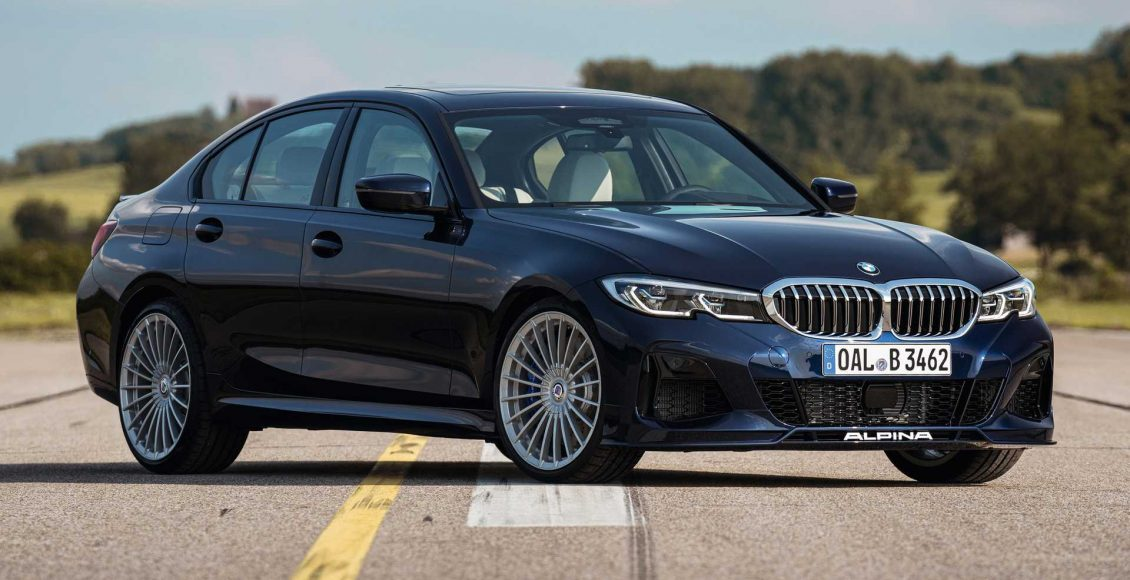 BMW-Alpina-B3-Berlina-2020-15