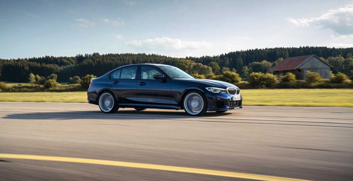 BMW-Alpina-B3-Berlina-2020-16