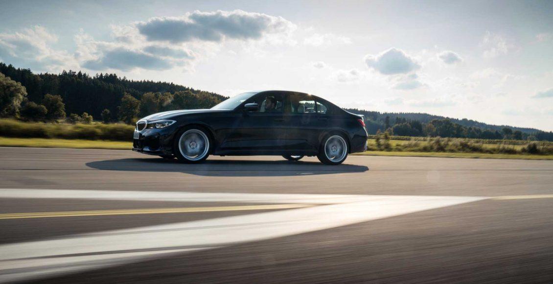 BMW-Alpina-B3-Berlina-2020-17