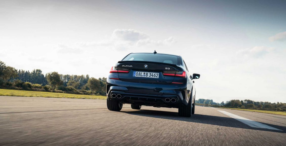 BMW-Alpina-B3-Berlina-2020-22