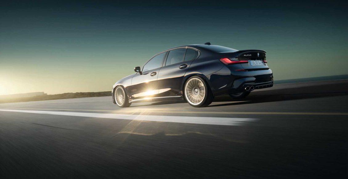 BMW-Alpina-B3-Berlina-2020-23