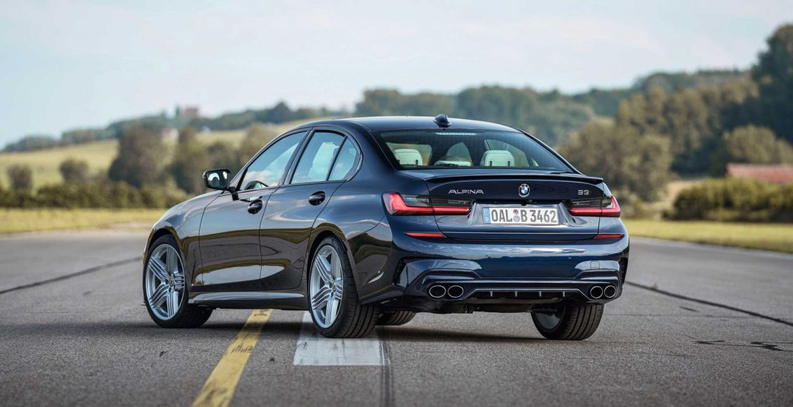 BMW-Alpina-B3-Berlina-2020-24