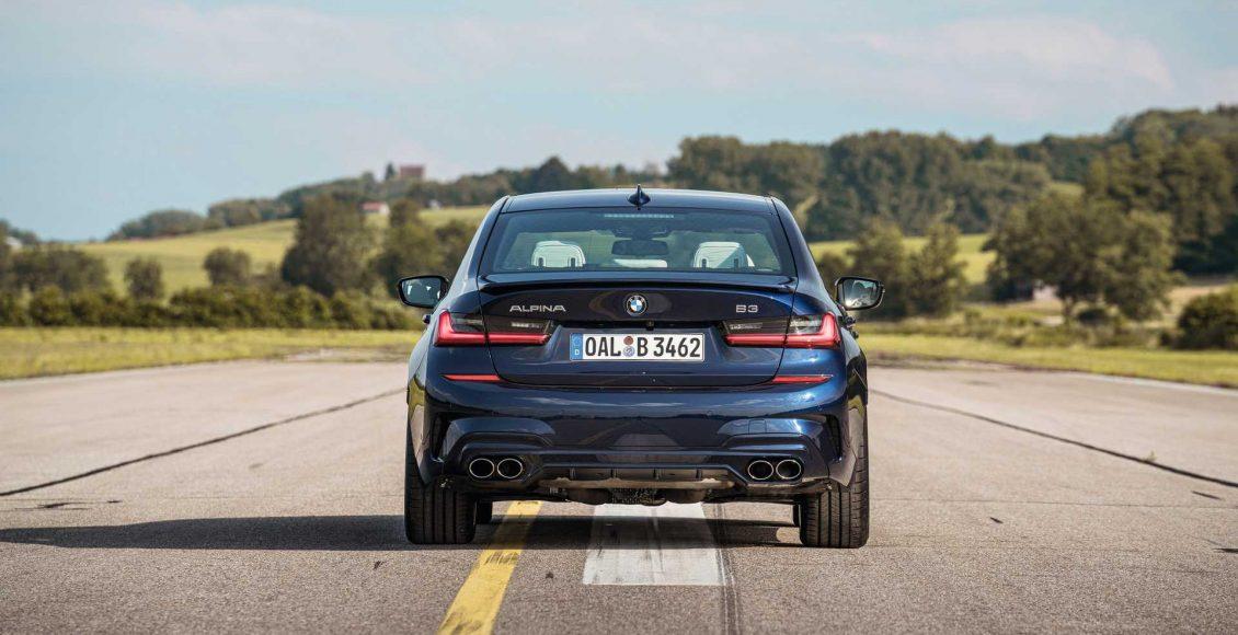 BMW-Alpina-B3-Berlina-2020-28