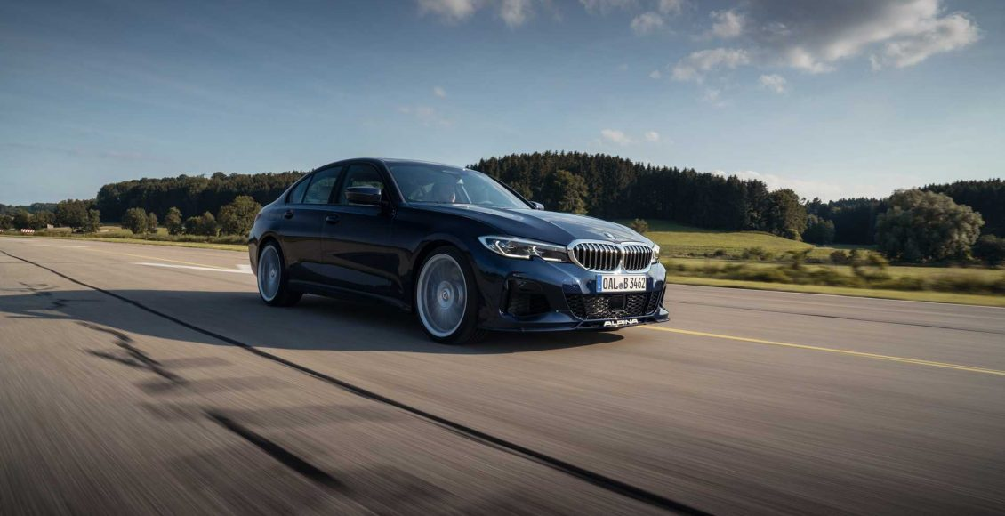 BMW-Alpina-B3-Berlina-2020-9