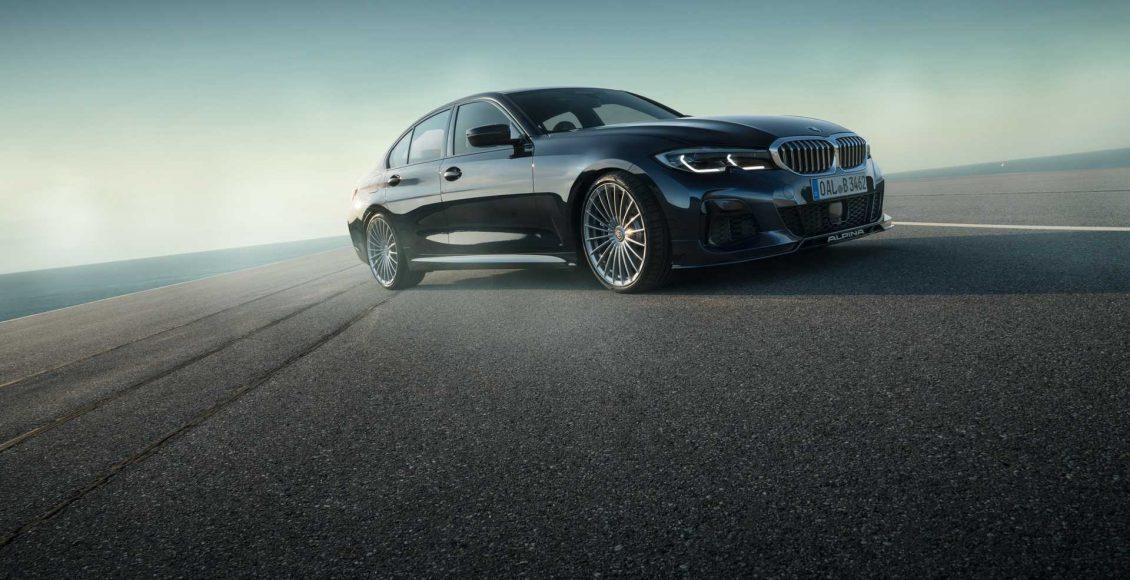 BMW-Alpina-B3-Berlina-2020-10