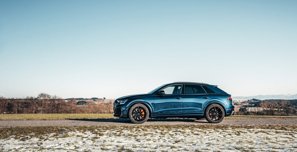 ABT-Audi-RSQ8-2020-7