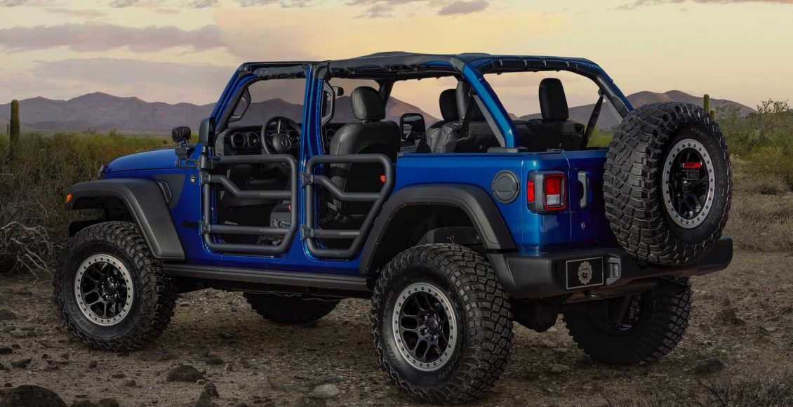 Jeep-Wrangler-JPP-20-2020-2