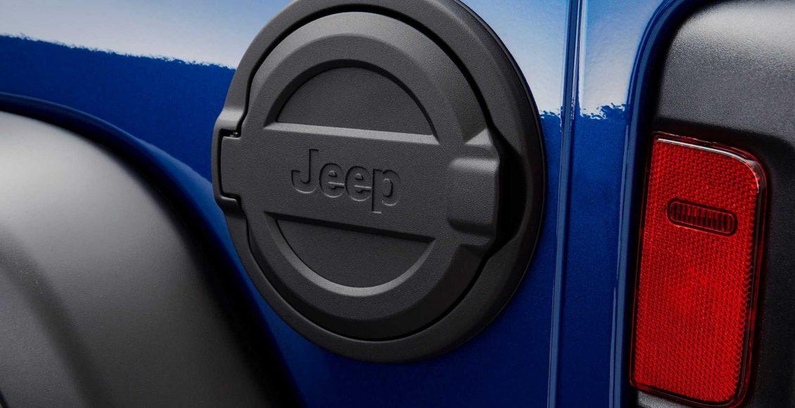 Jeep-Wrangler-JPP-20-2020-11