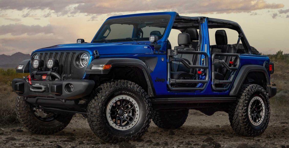 Jeep-Wrangler-JPP-20-2020-1