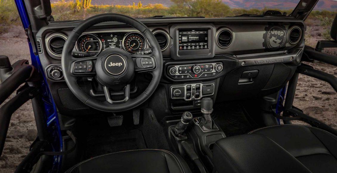 Jeep-Wrangler-JPP-20-2020-13