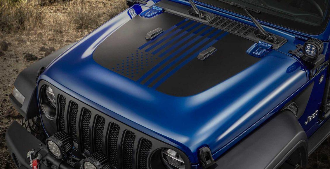 Jeep-Wrangler-JPP-20-2020-3