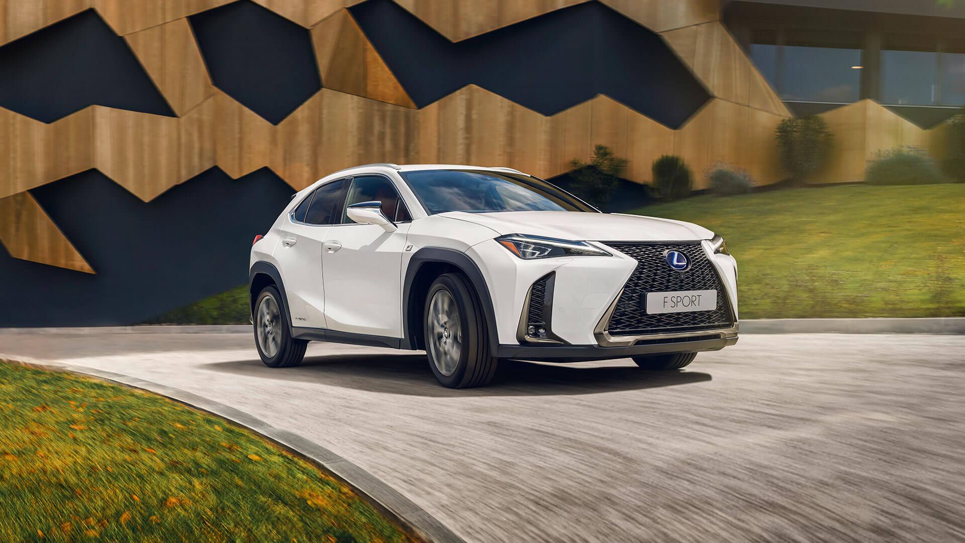 La OCU publica la lista de coches que menos se averían y las marcas más fiables