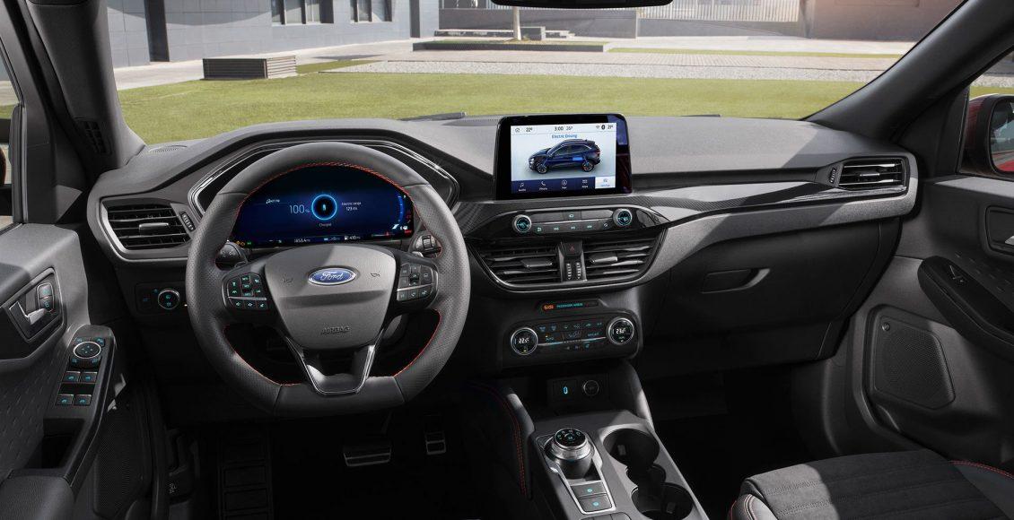 ford-kuga-2019-interior-1 (1)