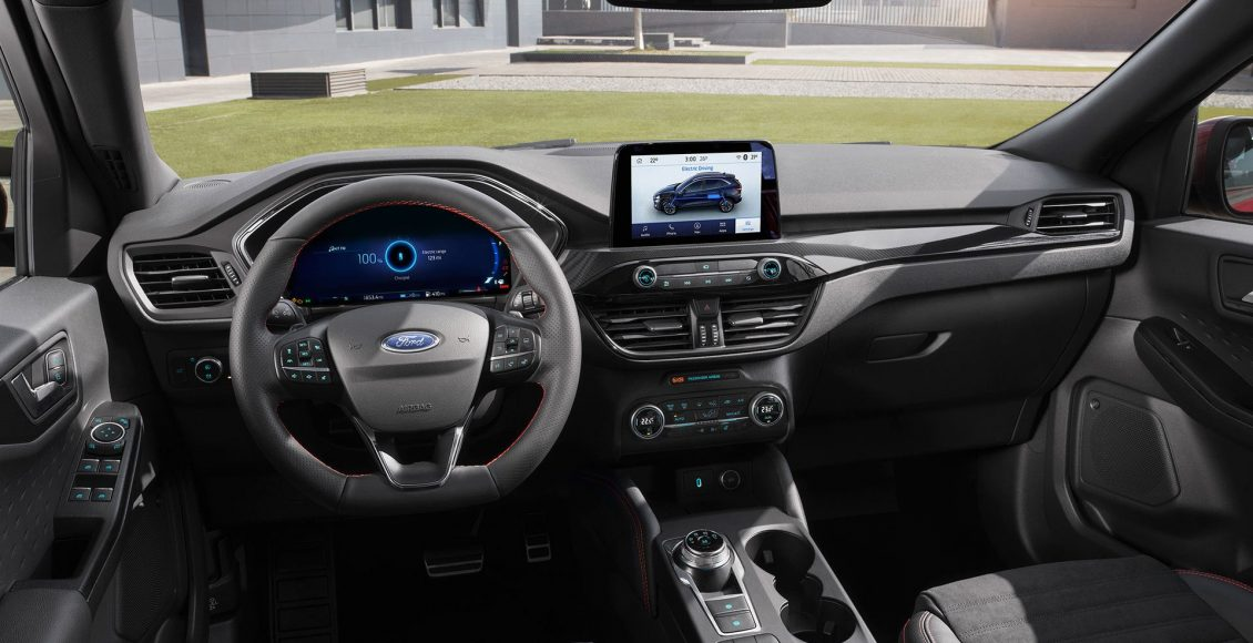 ford-kuga-2019-interior-1
