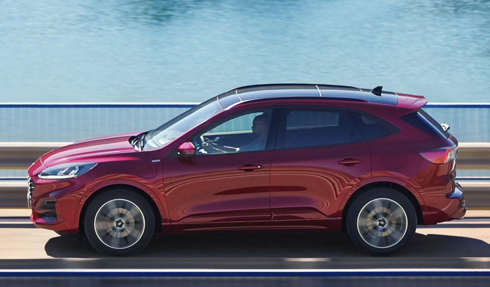 ford-kuga-plug-in-hybrid-st-line-4-04ec024b03dd0295
