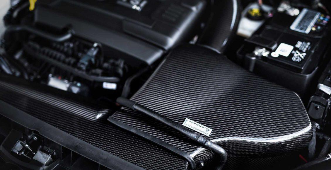 Manhart-RS450-VW-Golf-R-12
