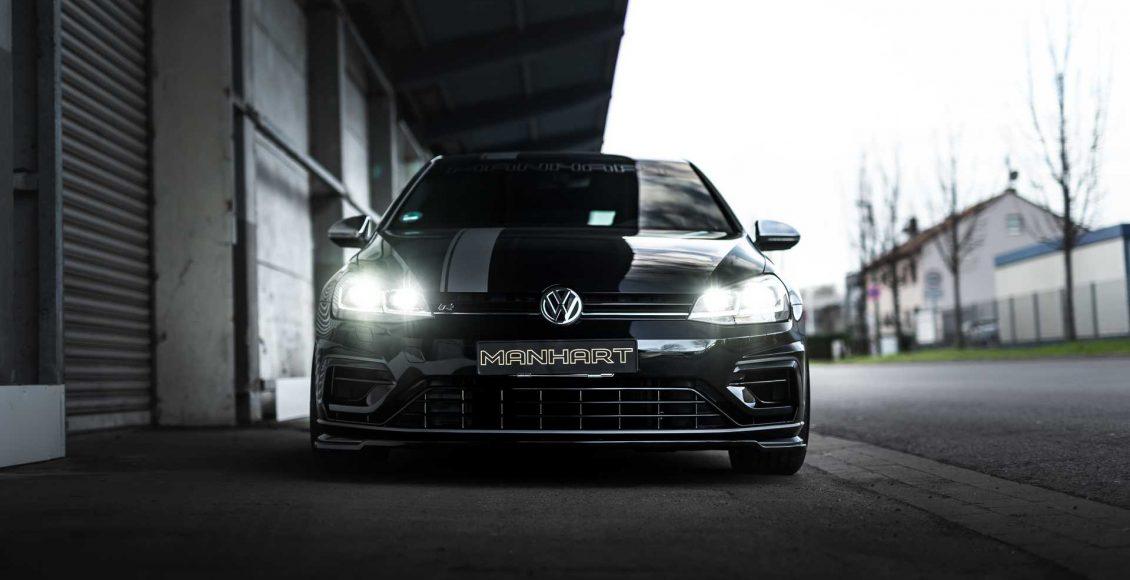 Manhart-RS450-VW-Golf-R-1